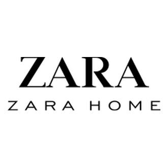 Zara home centro comercial atl ntico vecindario - Zara home canarias ...