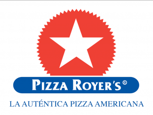 Pizza Royer's