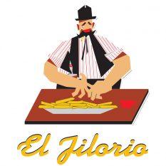 El Jilorio