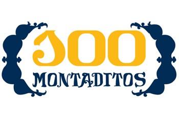 Cervecería La Sureña – 100 Montaditos