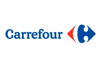 Carrefour Juguetes Carrefour Juguetes Premium Juguetes Juguetes Premium Premium Doctor Carrefour Doctor Carrefour Doctor Doctor ZlwiTuOPkX