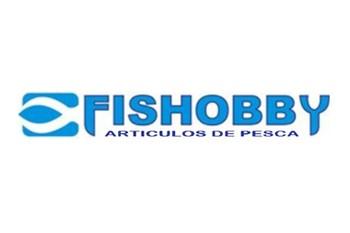 Fishobby