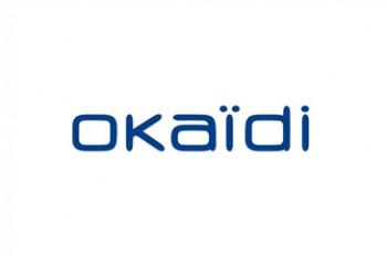 Okaïdi
