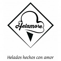 Helamore