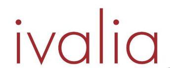 Ivalia