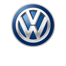 Volkswagen Digital Showroom – Domingo Alonso