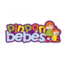 Pinponbebés