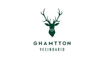 Ghamtton