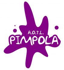Área Infantil Pimpola