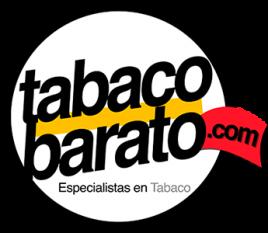 Tabaco Barato