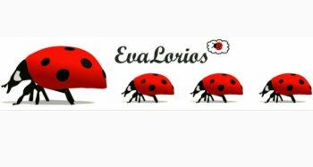 Evalorios